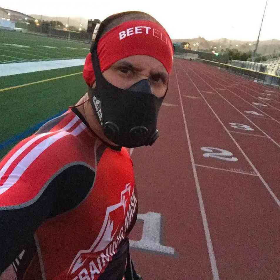 Elevation training mask Singapore Malaysia Philippines Thailand Vietnam Indonesia Brunei